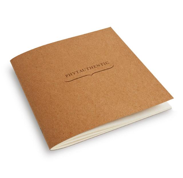creation-design-graphique-identite-visuelle-adn-de-marque-naming-logo-herboristerie-nico-nico-nicolas-vignais-designer-graphique-independant-identite-visuelle-packaging-bordeaux-france-1
