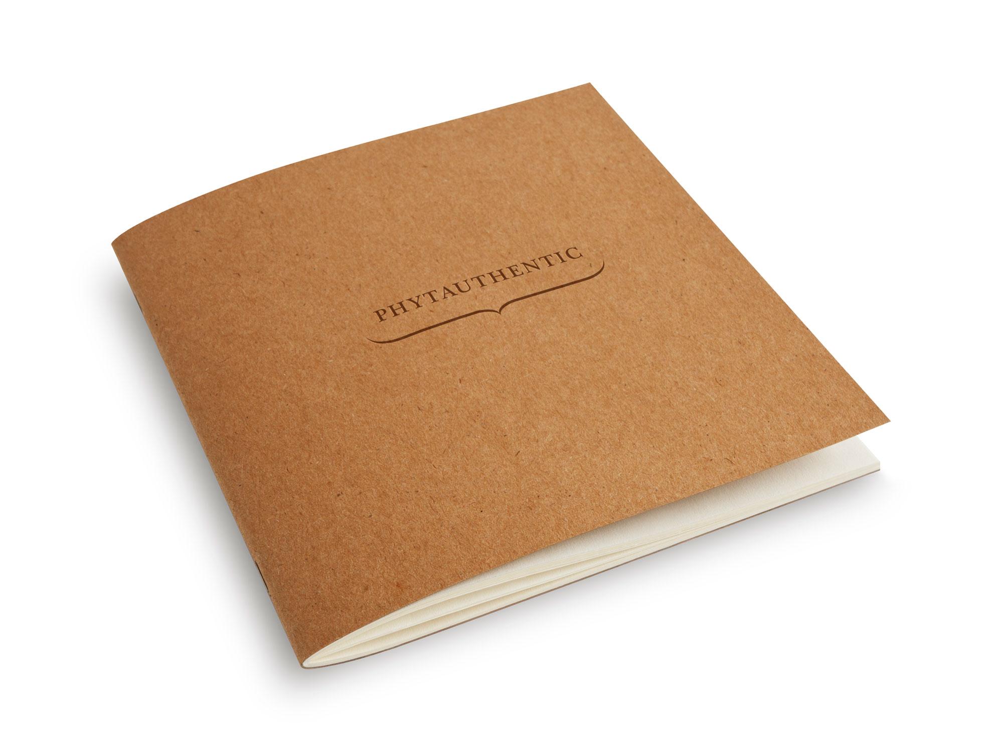 creation-design-graphique-identite-visuelle-adn-de-marque-naming-logo-herboristerie-nico-nico-nicolas-vignais-designer-graphique-independant-identite-visuelle-packaging-bordeaux-france-2