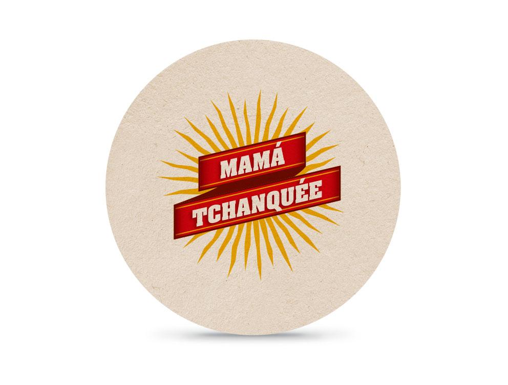 creation-design-graphique-identite-visuelle-logo-edition-cuisines-et-fêtes-du-sud-nico-nico-nicolas-vignais-designer-graphique-independant-identite-visuelle-packaging-bordeaux-france-2