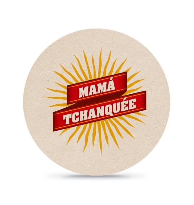 creation-design-graphique-identite-visuelle-logo-edition-cuisines-et-fêtes-du-sud-nico-nico-nicolas-vignais-designer-graphique-independant-identite-visuelle-packaging-bordeaux-france-1
