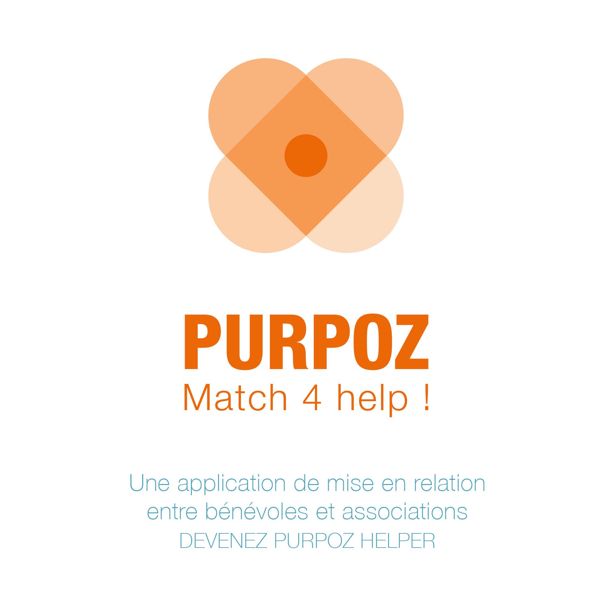 creation-design-graphique-identite-visuelle-naming-logo-digital-application-participative-nico-nico-nicolas-vignais-designer-graphique-independant-identite-visuelle-packaging-bordeaux-france-2