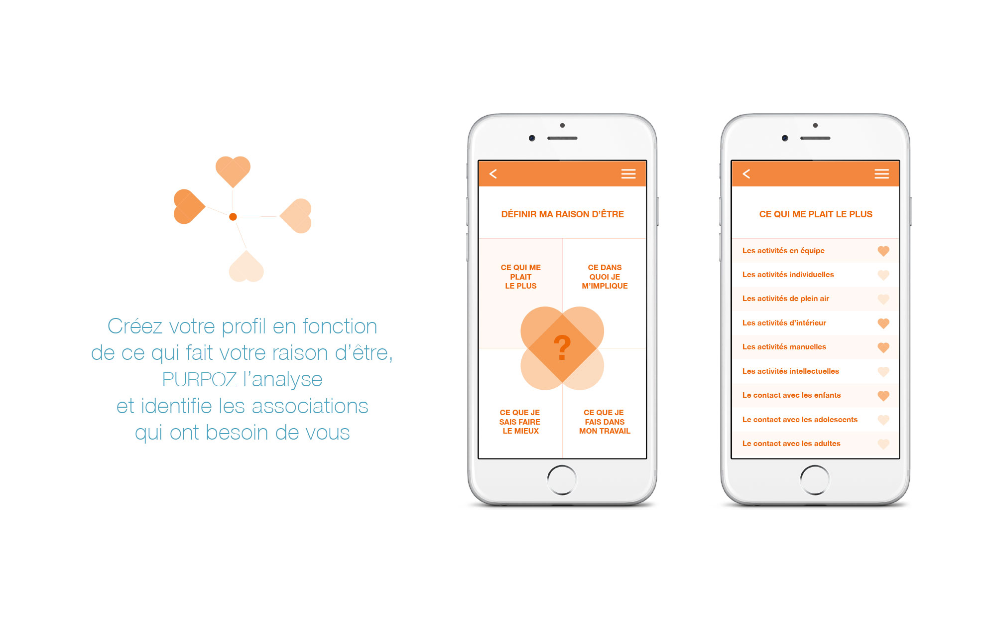 creation-design-graphique-identite-visuelle-naming-logo-digital-application-participative-nico-nico-nicolas-vignais-designer-graphique-independant-identite-visuelle-packaging-bordeaux-france-4
