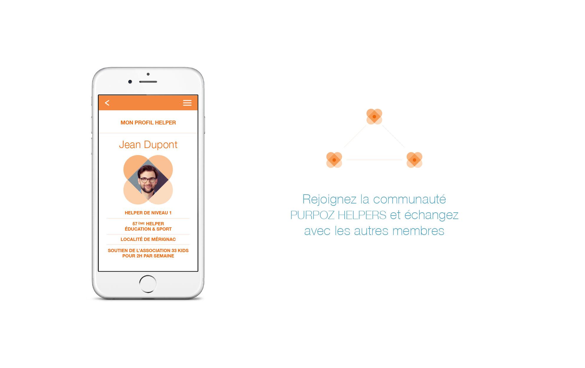 creation-design-graphique-identite-visuelle-naming-logo-digital-application-participative-nico-nico-nicolas-vignais-designer-graphique-independant-identite-visuelle-packaging-bordeaux-france-7
