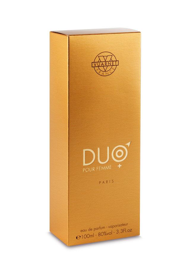 creation-design-graphique-packaging-etui-logo-parfumerie-nico-nico-nicolas-vignais-designer-graphique-independant-identite-visuelle-packaging-bordeaux-france-1