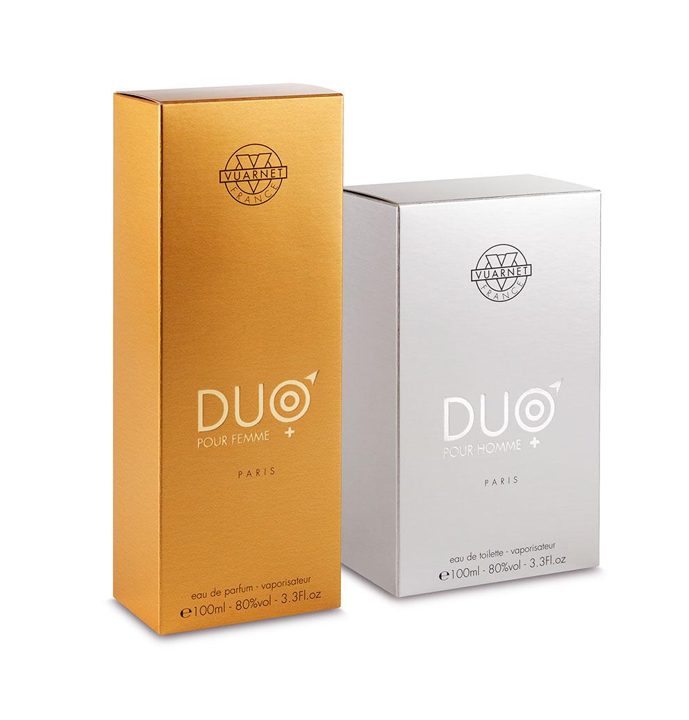 creation-design-graphique-packaging-etui-logo-parfumerie-nico-nico-nicolas-vignais-designer-graphique-independant-identite-visuelle-packaging-bordeaux-france-2