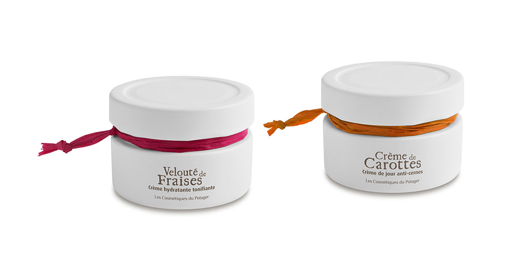creation-design-graphique-packaging-flacon-cosmetiques-naturels-nico-nico-nicolas-vignais-designer-graphique-independant-identite-visuelle-packaging-bordeaux-france-3