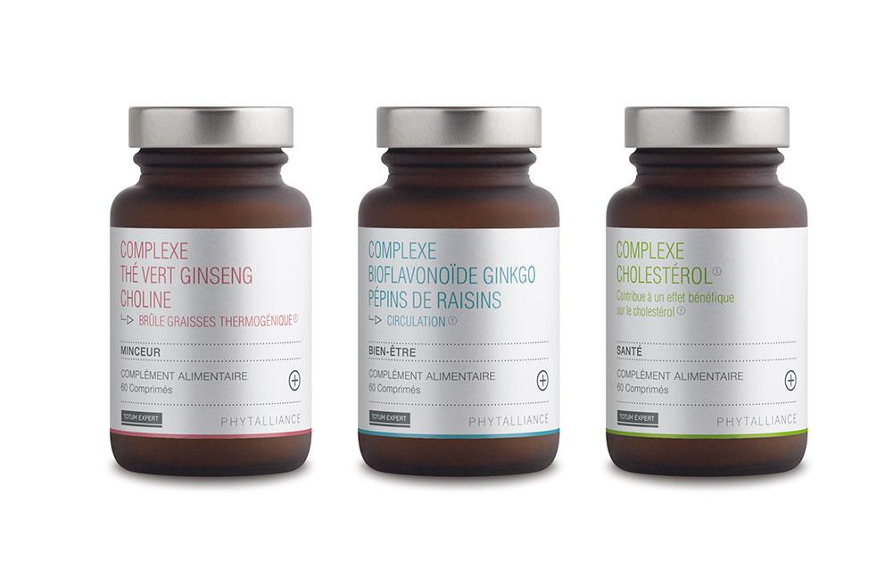 creation-design-graphique-packaging-flacon-etiquette-etui-phytotherapie-moderne-nico-nico-nicolas-vignais-designer-graphique-independant-identite-visuelle-packaging-bordeaux-france-3