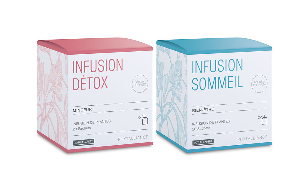 creation-design-graphique-packaging-flacon-etiquette-etui-phytotherapie-moderne-nico-nico-nicolas-vignais-designer-graphique-independant-identite-visuelle-packaging-bordeaux-france-4