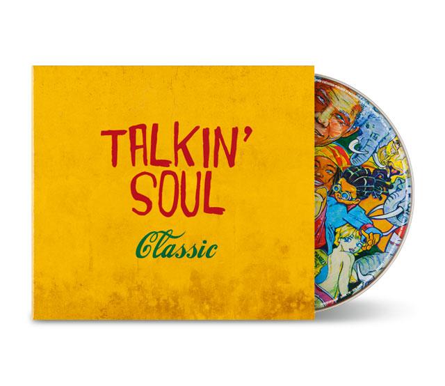 creation-design-graphique-packaging-pochette-album-de-reggae-nico-nico-nicolas-vignais-designer-graphique-independant-identite-visuelle-packaging-bordeaux-france-1