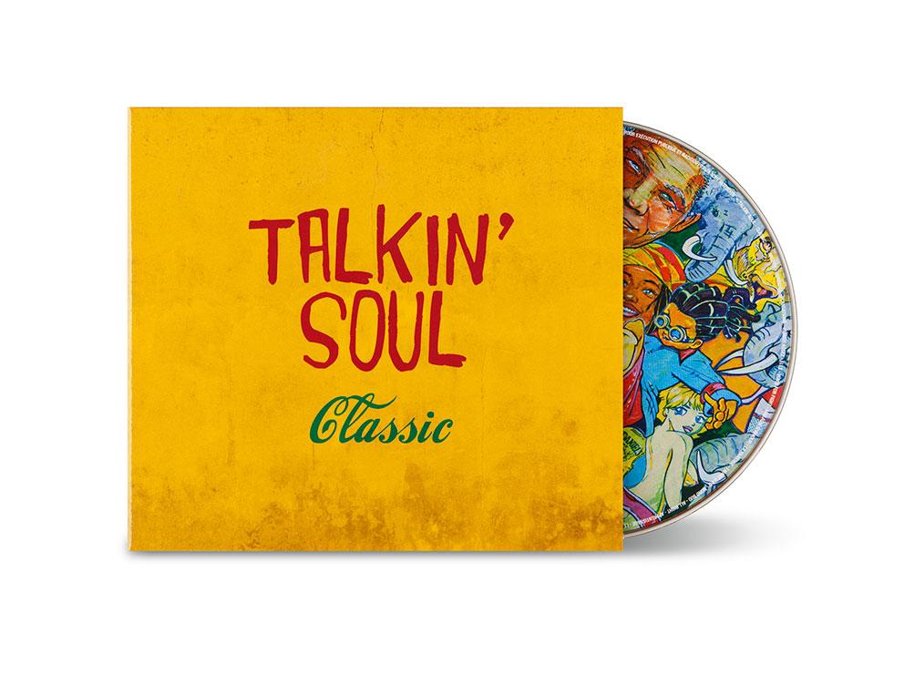 creation-design-graphique-packaging-pochette-album-de-reggae-nico-nico-nicolas-vignais-designer-graphique-independant-identite-visuelle-packaging-bordeaux-france-2