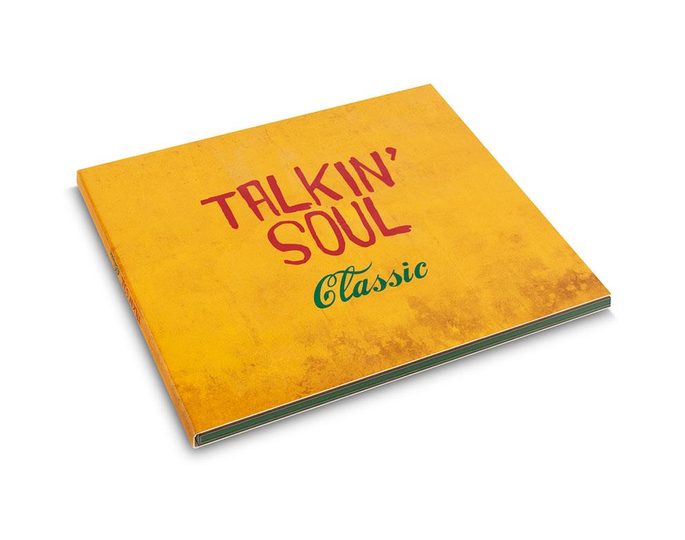 creation-design-graphique-packaging-pochette-album-de-reggae-nico-nico-nicolas-vignais-designer-graphique-independant-identite-visuelle-packaging-bordeaux-france-3
