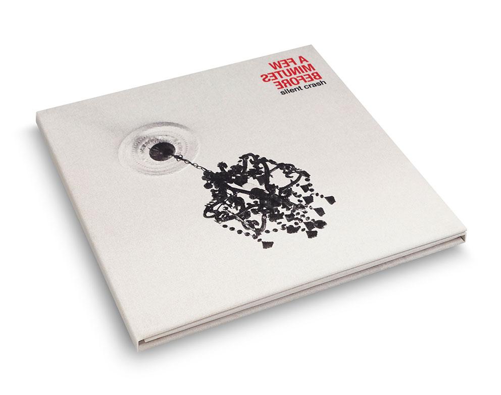 creation-design-graphique-packaging-pochette-album-de-rock-nico-nico-nicolas-vignais-designer-graphique-independant-identite-visuelle-packaging-bordeaux-france-3