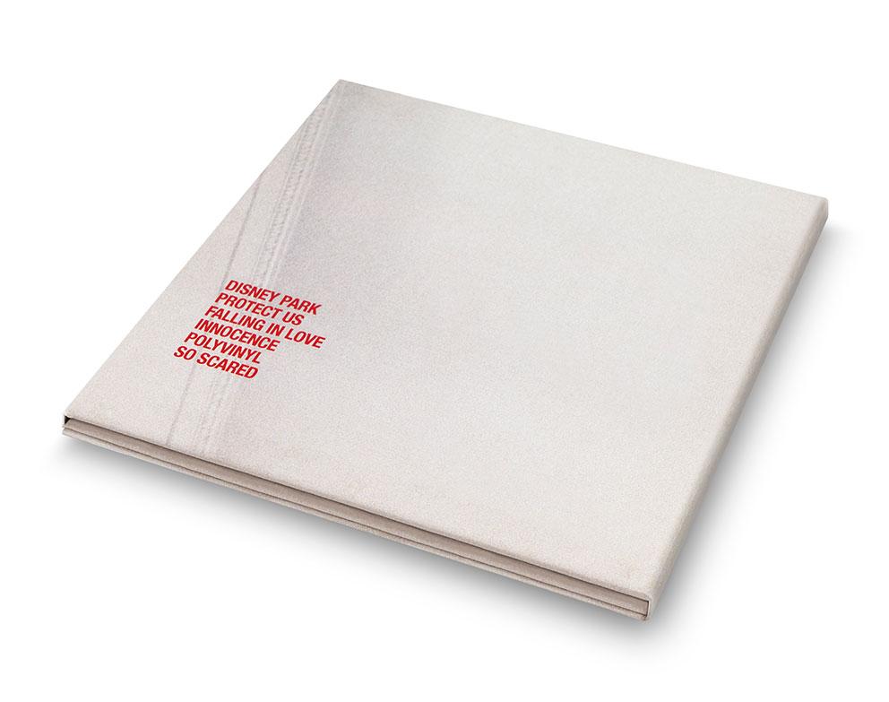 creation-design-graphique-packaging-pochette-album-de-rock-nico-nico-nicolas-vignais-designer-graphique-independant-identite-visuelle-packaging-bordeaux-france-4