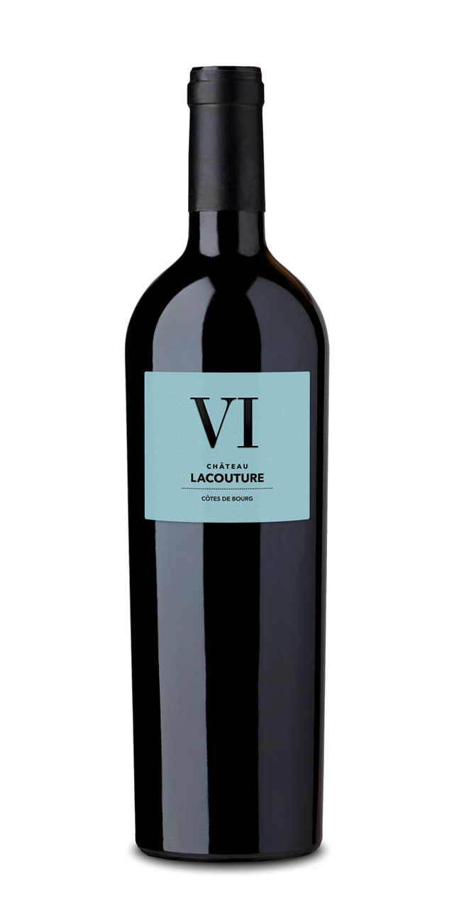 creation-design-graphique-packaging-etiquette-vin-prestige-nico-nico-nicolas-vignais-designer-graphique-independant-identite-visuelle-packaging-bordeaux-france-1