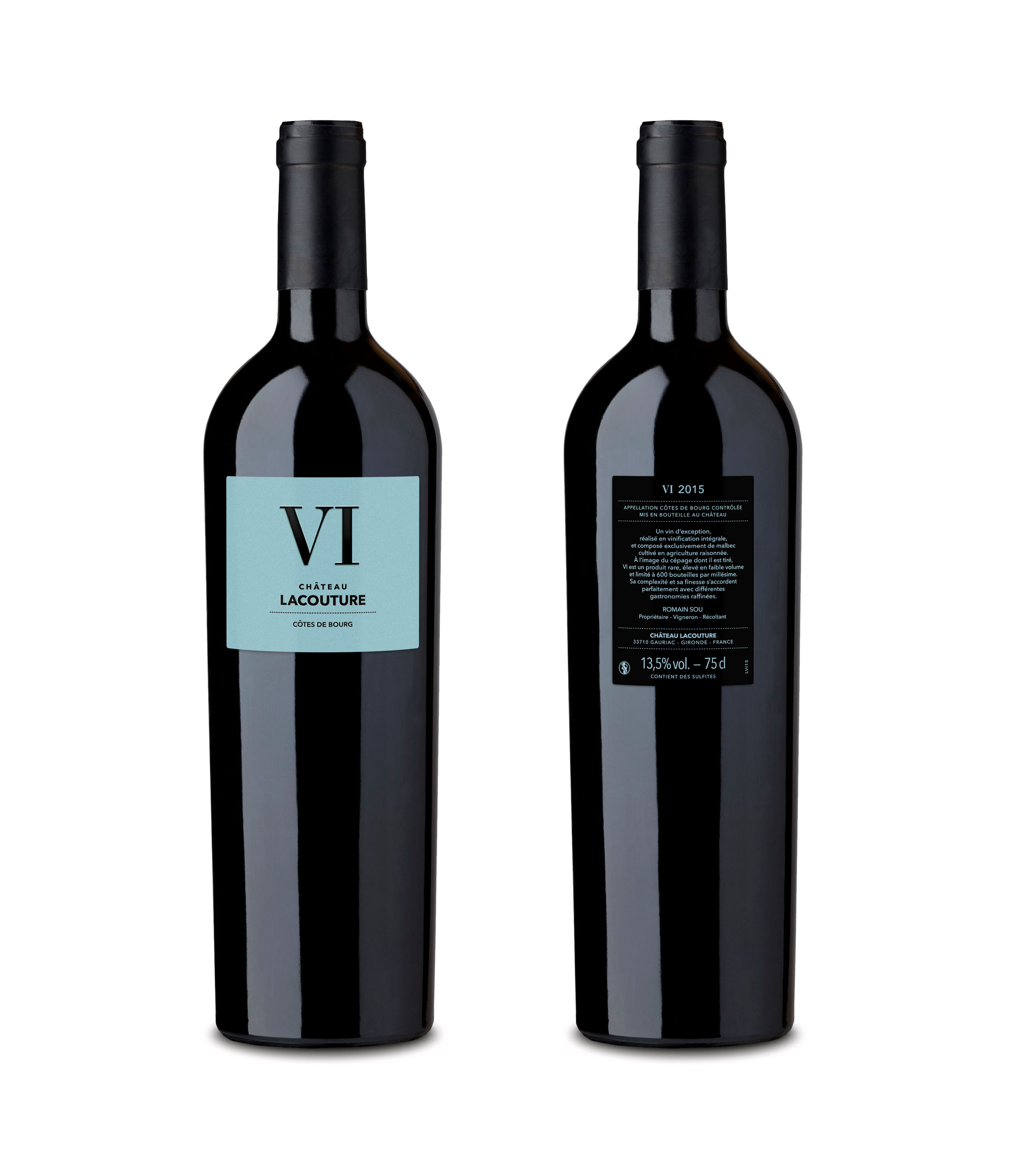 creation-design-graphique-packaging-etiquette-vin-prestige-nico-nico-nicolas-vignais-designer-graphique-independant-identite-visuelle-packaging-bordeaux-france-2